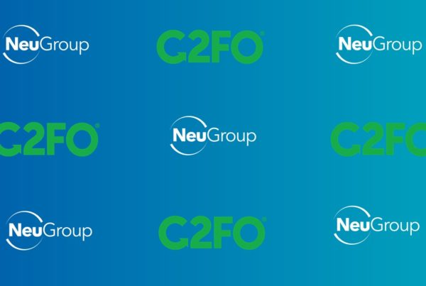 NeuGroup and C2FO
