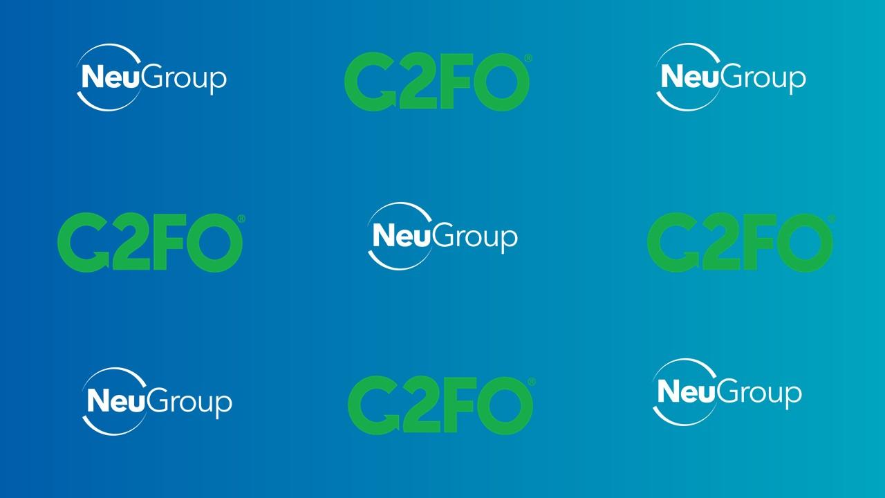 NeuGroup and C2FO