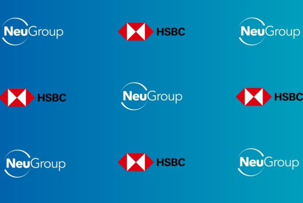 NeuGroup-HSBC-Step-and-Repeat