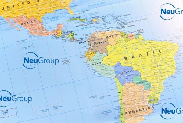 NeuGroup and Latin America