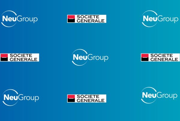 NeuGroup and Societe Generale