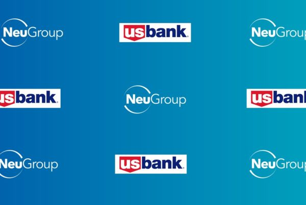 U.S. Bank and NeuGroup
